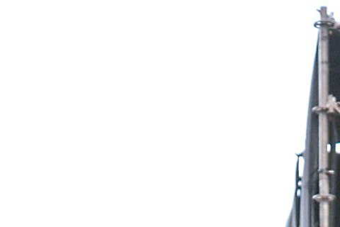 寶弟(葛兆恩)受邀擔任今年「2015捷運盃捷客街舞大賽」宣傳大使,他說自己本來就愛跳街舞,接到邀約時沒問酬勞就接了,「而且我平常就是搭捷運代步,因為很方便。」他常在捷運上被民眾認出,對合照要求來者不...
