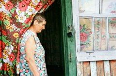 《遙遠人聲》採訪側記:車諾比29周年白俄紀實報導
