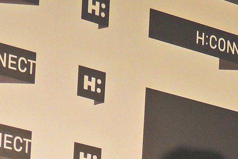 宋米秦出席韓品牌活動,近期忙碌台北、韓國兩地婚禮,一個月來回奔波數次,壓力大到167公分高、僅有44公斤纖瘦體態,雙腿細到猶如「鳥仔腳」,她說韓國部分有媽媽幫忙,所屬經紀公司如婚顧一般協助她處理台北...