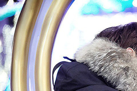 韓國演員池城與「玉女」黃靜茵合作將在衛視中文台播出的「變身情人(Kill Me Heal Me)」,是繼「秘密」後二度合作,兩人默契十足,上演親密吻戲駕輕就熟,已婚的池城一點也不擔心老婆大人李寶英吃...