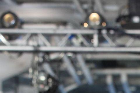 蔡淑臻昨為「台北魅力展」走秀,新戲「鑑識英雄」將上檔,但她已經1年沒有拍電視連續劇,笑說現在生活有80%重心都放在男友李沛旭身上,感情穩定、甜蜜,被問到維繫感情的方法,她形容兩人宛如在玩「角色扮演」...