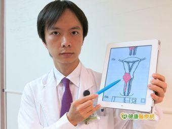 更年期婦女在停經後若有異常出血,更應進一步做婦科檢查