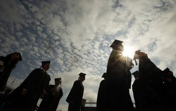 動搖國本的教育危機—從台灣枯竭的海外人才庫談起