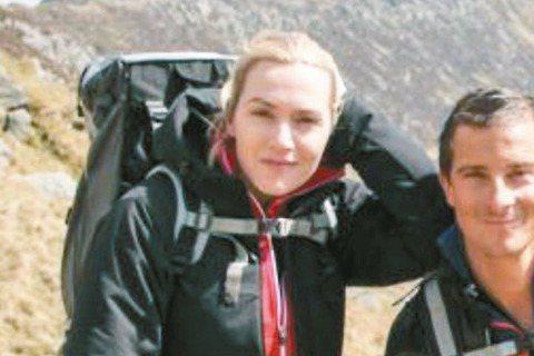 「荒野求生全明星」系列由帥氣英挺的貝爾吉羅斯帶著每集來賓前進荒郊野外,展開獨特的冒險體驗。第2季最重量級的來賓莫過於奧斯卡影后凱特溫絲蕾,銀幕上的她是備受文青崇拜女神,其實她樂於接受挑戰,在節目中也...