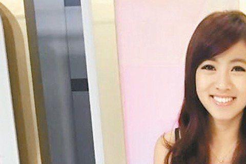 真是無語問蒼天!米可白昨開心和老公到澳門度假,沒想到在台灣機場通關時,意外搞丟老公送的12萬名表,讓她心情悶到極點,她說,手表是3年前老公送她的生日禮物,3年來她一直表不離身,如今不見了,心痛的不只...