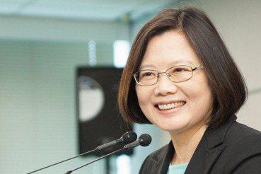 兩大右派政黨,被意識形態掩蓋的台灣危機