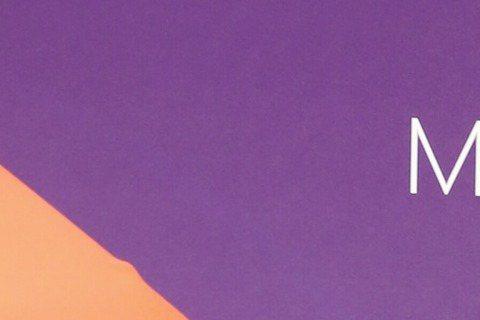 莫允雯昨出席活動,自曝彭于晏是她的理想型,還瞬間成了嬌羞小女孩,深深著迷於彭于晏在「風中奇緣」中既霸道又溫柔的形象,她透露兩人曾在牙醫診所有過一面之緣,牙醫師還成為「介紹人」,但當時莫允雯正要漱口,...
