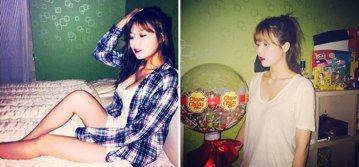 南韓Cube娛樂公司今天表示,旗下女歌手泫雅將與師弟團體PENTAGON的兩位成員組成「Trouble H」,將於5月初發表首張專輯。南韓「亞洲經濟」指出,兩名師弟分別是Hui,為PENTAGON的...