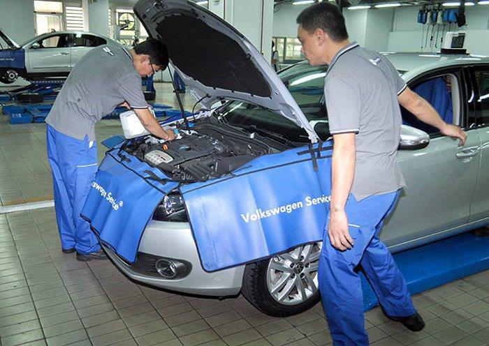建議各位用車人回廠時別忘了請技師檢查將關燃油管路材質是否劣化。 udn發燒車訊