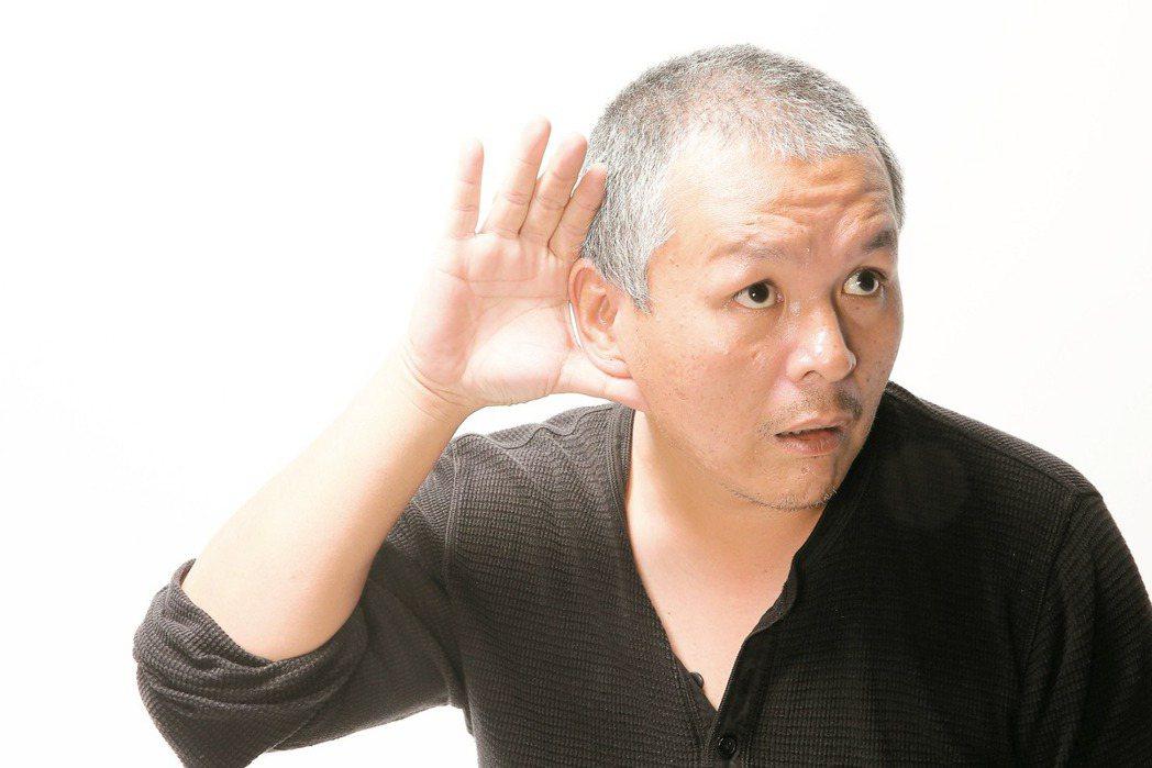 記者陳立凱/攝影