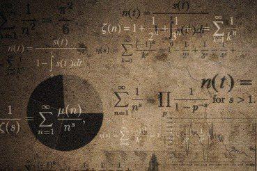 【數學力】站在「數學無用論」的另一側