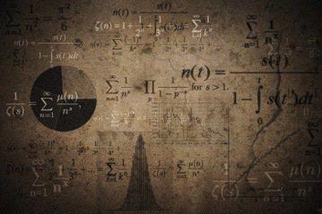 站在「數學無用論」的另一側