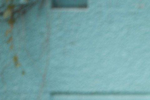 周一公布了第26屆金曲獎入圍名單,沒入圍的許茹芸神隱了3天,今天一早就在臉書發表「落選感言」。她說雖然此次專輯沒能在金曲獎發光有些小失落,但想想發行的音樂「是屬於體制外的系列」,沒入圍「也就不那麼意...