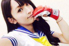 【小玉物語】日本演藝圈蔚為風潮的「男大姊」現象