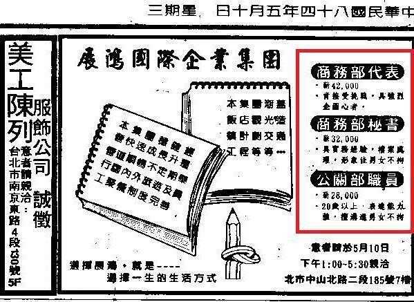 圖/聯合報系