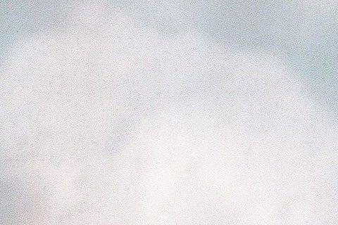 大陸綜藝節目砸重金挖角明星不手軟,根據大陸媒體報導,安徽衛視與韓國MBC電視台同步播出的偶像養成真人秀「星動亞洲」,開出人民幣5千萬(約台幣2.5億)天價,邀請周星馳擔任5期導師,再創明星真人秀酬勞...
