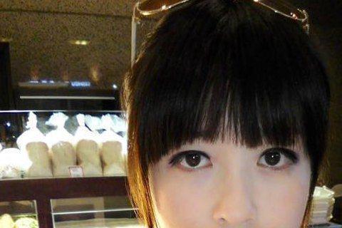 昨天於台北市北投區文化國小所發生的女童割喉案,除了震驚全國外,又再次引發了「廢死」這個議題的討論。而東森新聞主播陳海茵,在臉書提及昨天播到該則新聞時「真的很難過!」,且說「嫌犯說有壓力,為何要找無辜...