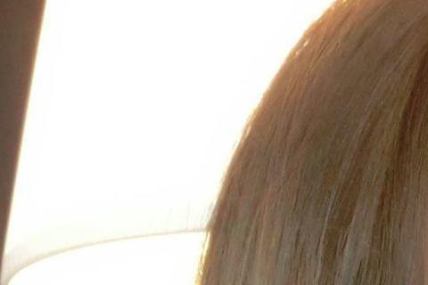 網路正妹潔哥(李秉潔)發言直率,曾在臉書透露自己與男友的「生活情趣」,讓網友呼叫「情趣影片快交出來」。據《周刊王》報導,潔哥與男友已穩定交往好多年,目前同居ing,除了會光溜溜的在男友面前走來走去,...