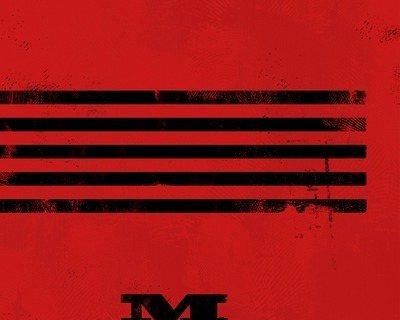 等了三年BIGBANG終於合體推出新專輯,過去三年團員們各字單飛唱歌的唱歌,演戲的演戲,所以這次回歸樂壇粉絲們可是期待不已,上個月還有網友目擊到他們在美國拍MV,不過這次他們要玩點不一樣的,從5月份...
