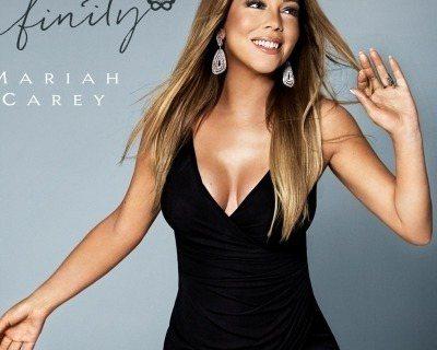瑪麗亞凱莉(Mariah Carey)五月份要推出新歌+精選專輯《#1 to Infinity》,最新單曲〈Infinity〉錯過不聽真是可惜!因為歌詞內容雖然沒有指名道姓,但不少網友都認為這首歌是...