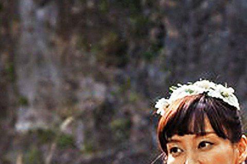 韓星元斌和李娜英5月30日在元斌老家江原道溪谷中舉辦超隱密婚禮,昨韓媒「Starnews」爆料,2人日前前往芬蘭度蜜月,並與朋友同行,近日回國,只有少數親友知道,行動依舊十分神祕。元斌和李娜英5月3...