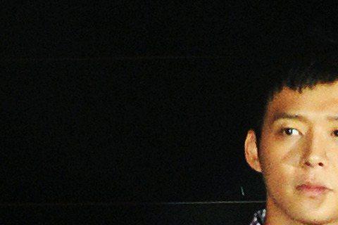 南韓演員、男團JYJ成員朴有天所屬經紀公司C-JeS娛樂1日表示,朴有天將於8月27日正式入伍服替代役。這是金在中自3月入伍後第2名JYJ成員入伍。南韓聯合新聞通訊社報導,南韓的兵役分現役兵和公益兵...