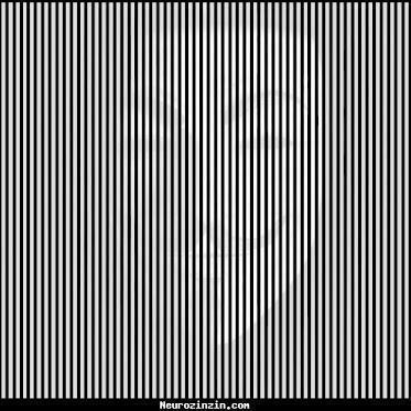 圖片來源/ eyetest