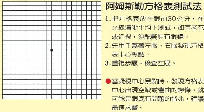 圖/聯合報
