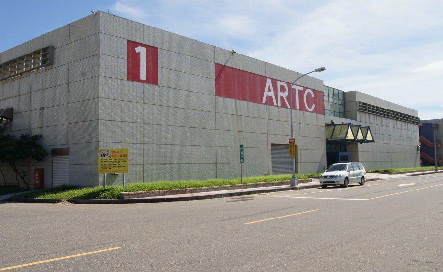 ARTC車輛研究測試中心特別針對輪胎安全性舉辦說明會,要讓消費者瞭解輪胎相關知識...