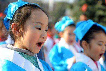 被誤解的經典:從道家「竊國」和儒家「恆產」說起