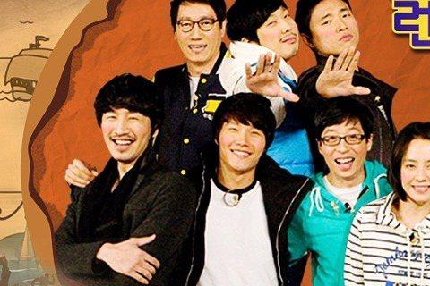 韓國綜藝節目《Running Man》開播至今人氣高居不下,每集登場嘉賓也引人期待,不過日前卻有男子因不滿節目中某位嘉賓的表現,揚言要炸了電視台。還好SBS電視台收到威脅後馬上報警處理,而警方也十分...