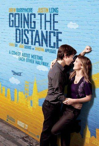 茱兒芭莉摩與賈斯汀隆曾愛的轟轟烈烈,圖為他們一起合作的喜劇《真愛零距離》。圖/華...