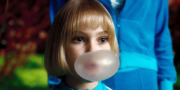 安娜蘇菲亞羅勃在凱莉之前最讓人熟知的角色大概就是與強尼戴普合作的《巧克力冒險工廠...