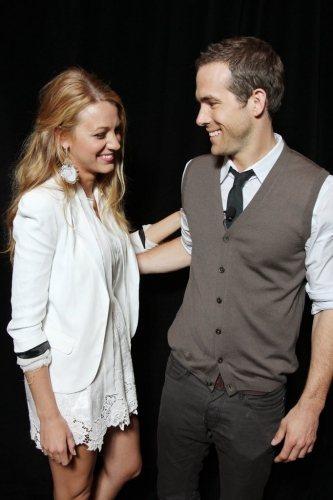 2011年剛陷入熱戀的兩人,光是互看的眼神就夠火熱了!圖;文/美麗佳人