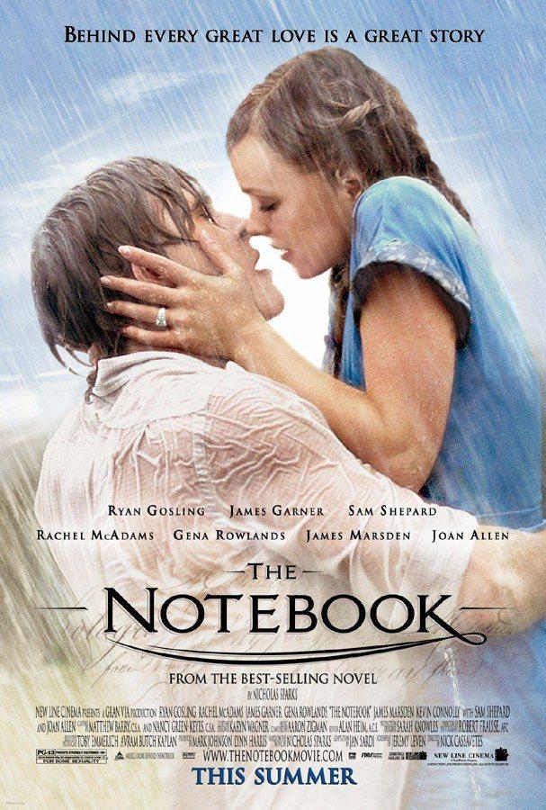 瑞秋麥亞當斯在《手札情緣》裡與男主角雷恩葛斯林大談戀愛,戲外也與他擦出愛情火花,...