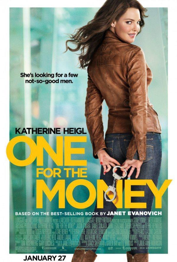 凱薩琳海格在《頭號冤家》變身賞金獵人,傻大姐這次為了賺錢要勇闖犯罪現場,與各種嫌...