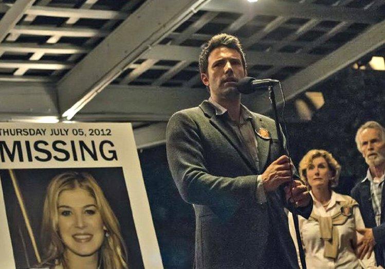 羅莎蒙派克在電影《控制》裡展現精湛演技。圖/擷自imdb.com