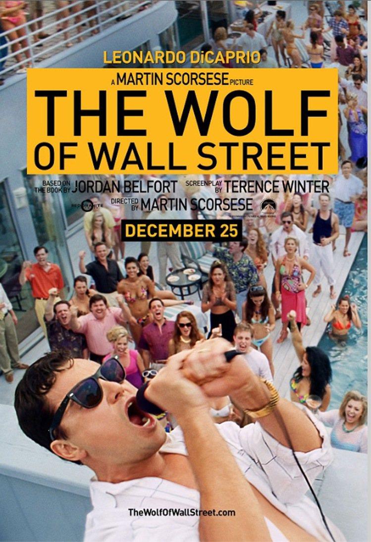 萬人迷李奧納多狄卡皮歐歡慶四十歲,在好萊塢私人club舉辦派對,據美國媒體報導,...