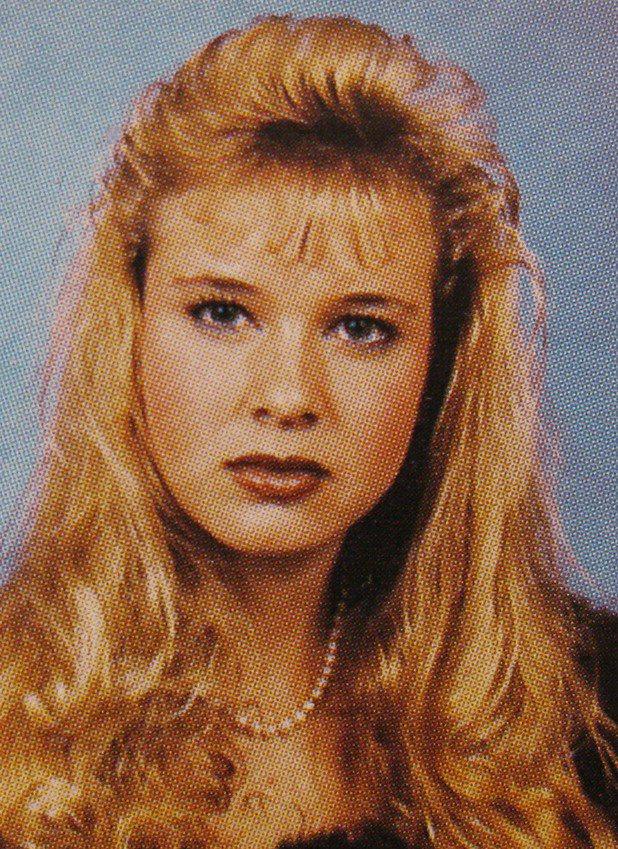 芮妮齊薇格(Renée Zellweger)。圖/擷自digitalspy.co...