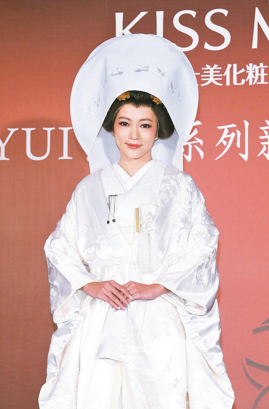 記者蘇健忠/攝影