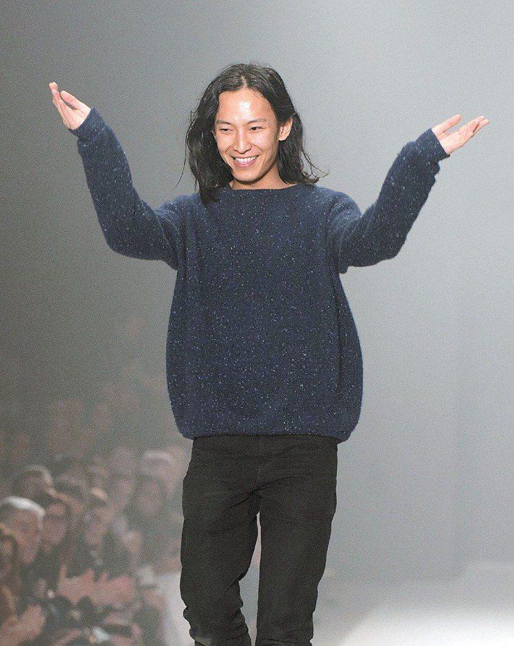台裔美籍設計師王大仁(Alexander Wang)設計的生活小物延續他的服裝設...