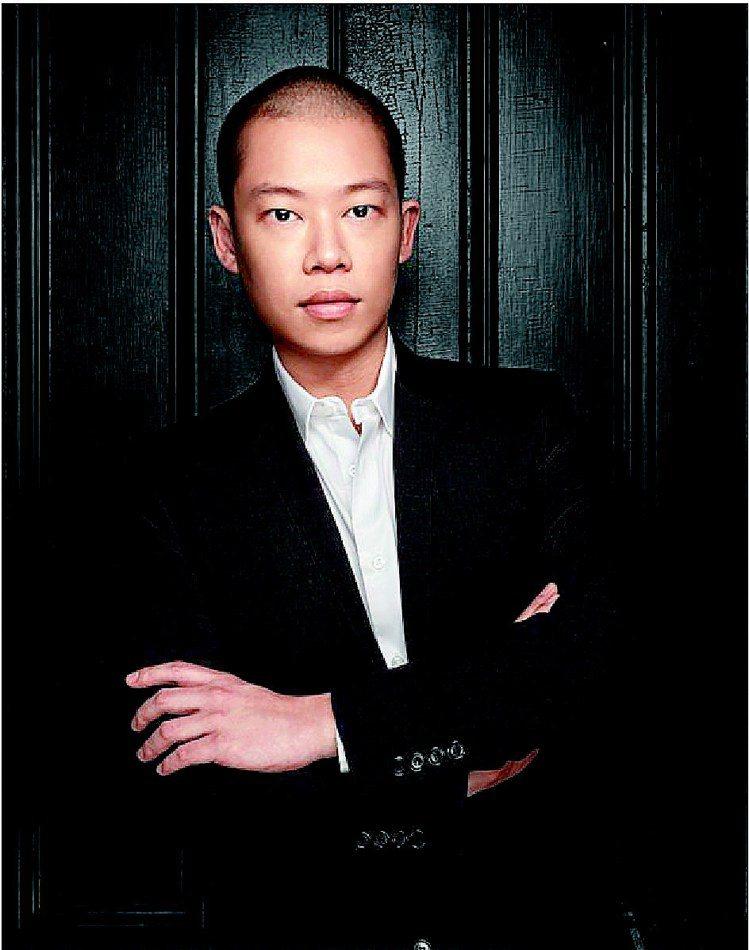 千禧世代的崛起,是年輕設計師吳季剛獲得Hugo Boss重用的主因。圖/Hugo...
