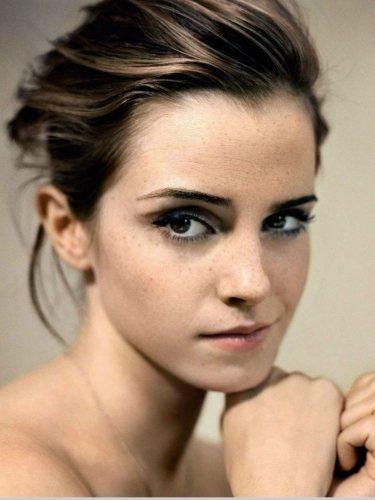 相貌問題上,女人永遠不會滿足。但有意思的是:越是美女越活得不自在,反倒是那些樣貌...