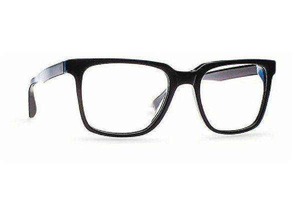 超人聯名眼鏡。圖/摘自Warby Parker官網