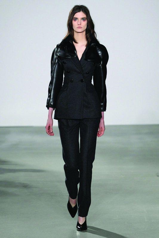 時尚界大風吹一波未平一波又起,Marc Jacobs剛卸任Louis Vuitt...