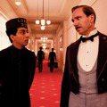 布達佩斯大飯店 「講究」時尚的華麗戲服