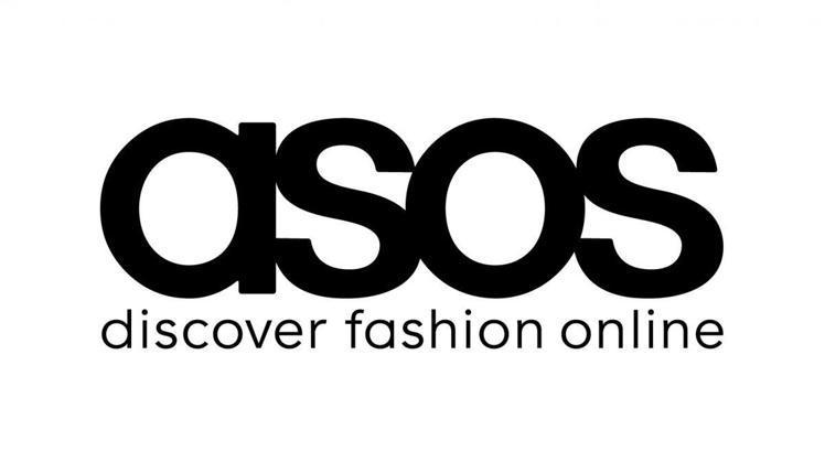 英國時尚購物網站ASOS日前發生火災,地點位於ASOS英國巴恩斯利的倉庫,所幸5...