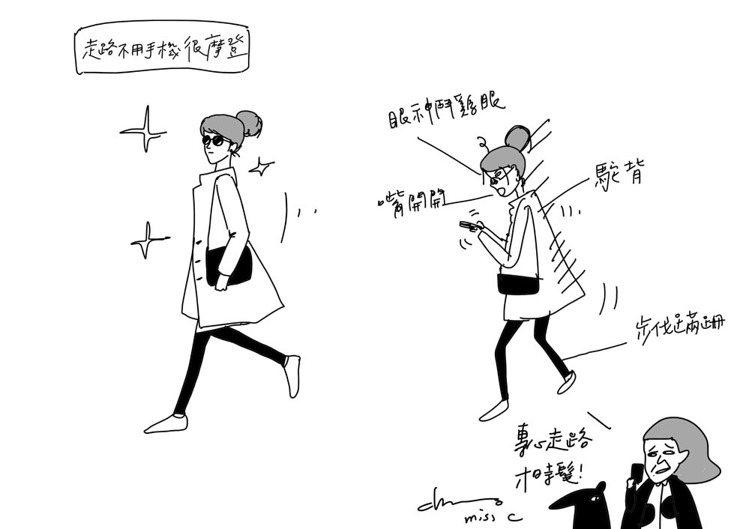 圖/Cherng繪