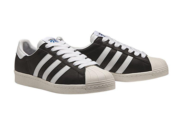 adidas Originals by nigo SUPERSTAR 80s N...