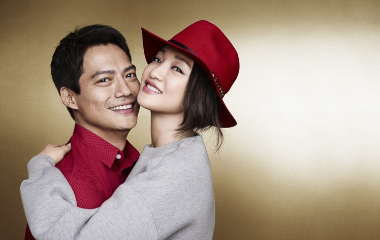 H&M 台灣首店終於要在 2/13 於微風松高店開幕囉!在開始倒數前,適...
